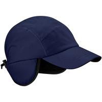 Accessori Cappellini Beechfield B355 Blu navy