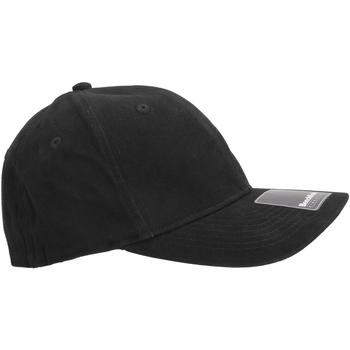 Accessori Cappellini Beechfield B860 Nero