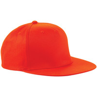 Accessori Cappellini Beechfield B610 Arancio