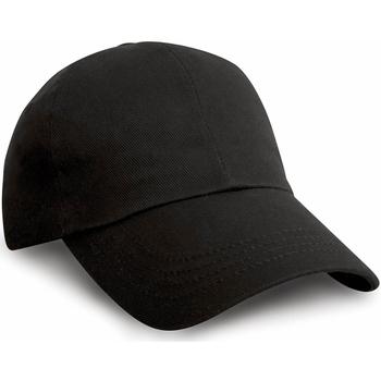 Accessori Cappellini Result RC24 Nero