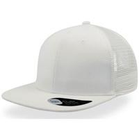 Accessori Cappellini Atlantis  Bianco/Bianco