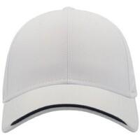 Accessori Cappellini Atlantis  Bianco