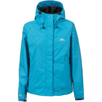 Abbigliamento Donna giacca a vento Trespass Miyake Bermuda