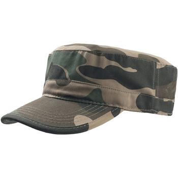 Accessori Cappellini Atlantis Tank Camouflage