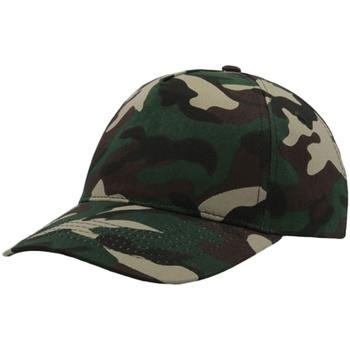 Accessori Cappellini Atlantis  Camouflage