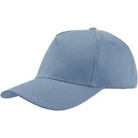 Accessori Unisex bambino Cappellini Atlantis  Azzurro