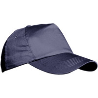 Accessori Uomo Cappellini Result RC05 Blu navy