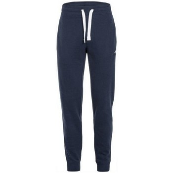 Abbigliamento Uomo Pantaloni da tuta Trespass Carson Blu navy