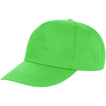 Accessori Cappellini Result RC80X Verde lime