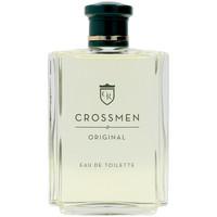 Bellezza Uomo Eau de toilette Crossmen Original Edt  200 ml