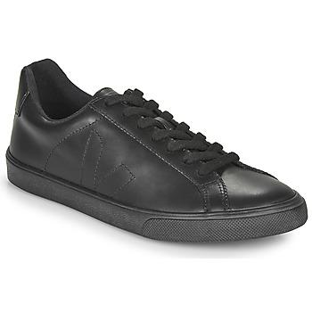 Scarpe Sneakers basse Veja ESPLAR Nero
