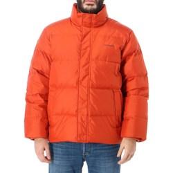 Abbigliamento Uomo Piumini Carhartt i025113 Arancione