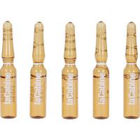 Bellezza Donna Antietà & Antirughe La Cabine Ampollas Revive Elixir  10 x 2 ml