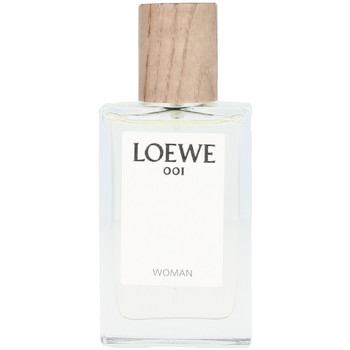 Bellezza Donna Eau de parfum Loewe 001 Woman Edp Vaporizador  30 ml