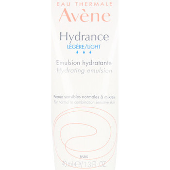 Bellezza Idratanti e nutrienti Avene Hydrance Optimale Crème Légère Hydratante  40 ml