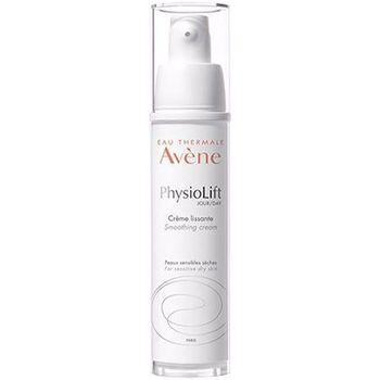 Bellezza Antietà & Antirughe Avene Physiolift Cream  30 ml