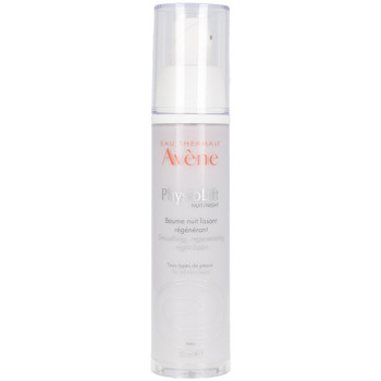 Bellezza Antietà & Antirughe Avene Physiolift Night Balm  30 ml