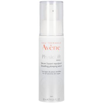 Bellezza Antietà & Antirughe Avene Physiolift Serum  30 ml