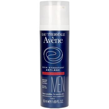 Bellezza Donna Antietà & Antirughe Avene Homme Hydrating Antiage Cream  50 ml