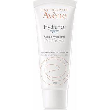 Bellezza Idratanti e nutrienti Avene Hydrance Crème Riche  40 ml