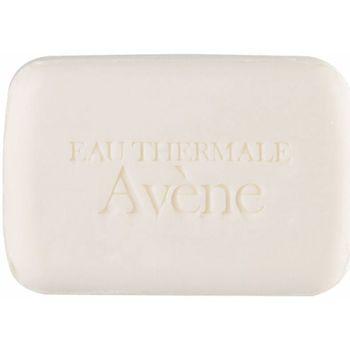 Bellezza Corpo e Bagno Avene Cold Rich Cleansing Soap Bar 100 Gr 100 g
