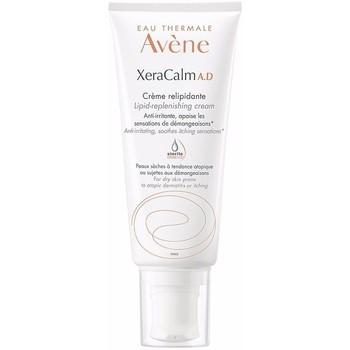 Bellezza Idratanti e nutrienti Avene Xeracalm Lipid Cream  200 ml