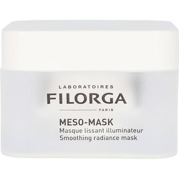 Bellezza Maschere & scrub Laboratoires Filorga Meso-mask Smoothing Radiance Mask  50 ml