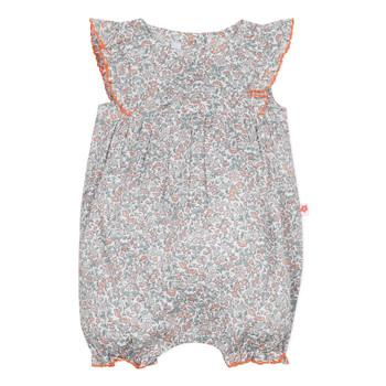 Abbigliamento Bambina Tuta jumpsuit / Salopette Absorba ADELINE Rosa