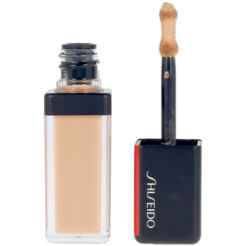 Bellezza Donna Contorno occhi & correttori Shiseido Synchro Skin Self Refreshing Dual Tip Concealer 303