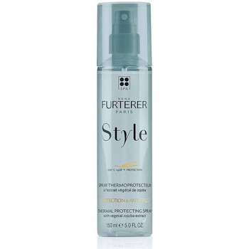 Bellezza Maschere &Balsamo Rene Furterer Style Spray Termo-protector  150 ml