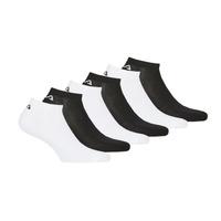 Accessori Uomo Calze sportive Fila Pack de 12 Bianco