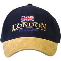 Accessori Uomo Cappellini England  Come illustrato