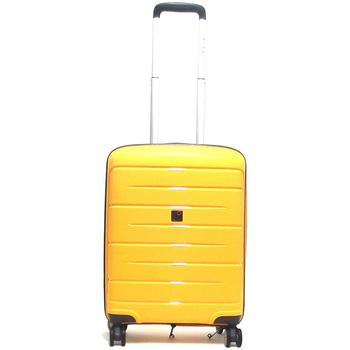 Borse Valigie rigide Roncato Trolley cabina, Modo, Starlight 423403-52