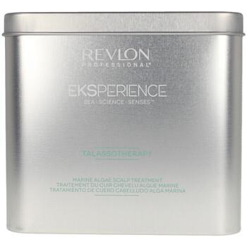 Bellezza Shampoo Revlon Eksperience Talassotherapy Alga Express Powder 400 Gr 400 g