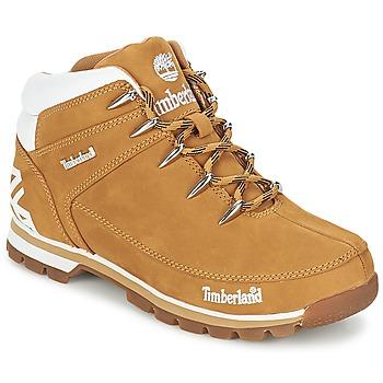 uomo scarpe timberland