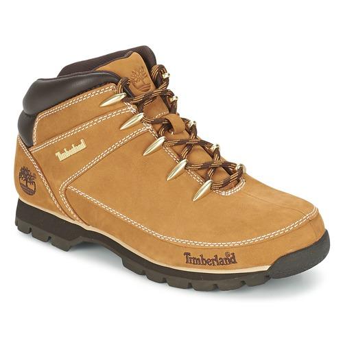 scarpe uomo timberland euro sprint