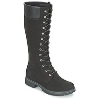 Stivali Timberland WOMEN'S PREMIUM 14IN WP BOOT
