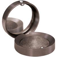 Bellezza Donna Ombretti & primer Bourjois Little Round Pot Eyeshadow 6-aura De Nuit 1,5 g