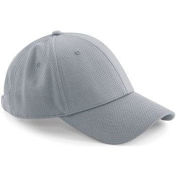 Accessori Cappellini Beechfield B196 Grigio chiaro