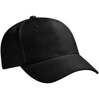 Accessori Cappellini Beechfield B65 Nero