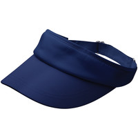 Accessori Cappellini Beechfield  Blu navy