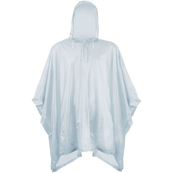 Abbigliamento Unisex bambino giacca a vento Universal Textiles JB03J Chiaro