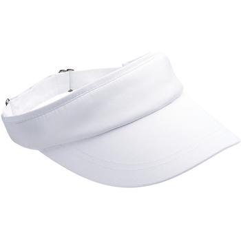 Accessori Cappellini Beechfield  Bianco