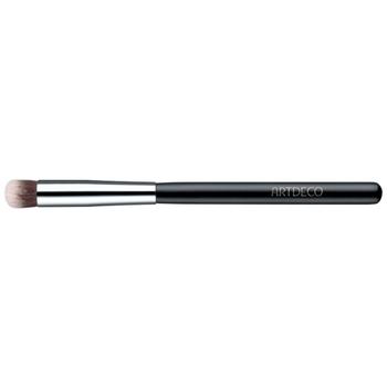 Bellezza Donna Accessori per il viso Artdeco Concealer & Camouflage Brush Premium Quality