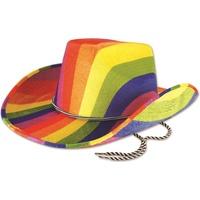 Accessori Uomo Cappelli Bristol Novelty  Multicolore