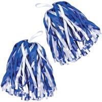Accessori Accessori sport Bristol Novelty  Blu/Bianco