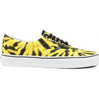 Scarpe Sneakers basse Vans UA ERA VN0A38FR VPA1 Giallo