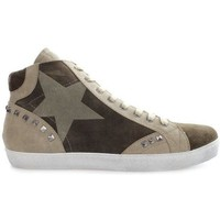 Scarpe Uomo Sneakers alte Gaudi' ATRMPN-16672 Beige
