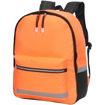 Borse Zaini Shugon SH1340 Arancione fluorescente