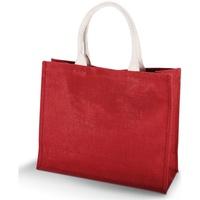 Borse Donna Tote bag / Borsa shopping Kimood  Vinaccio
